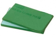 RCBS CASE LUBE PAD