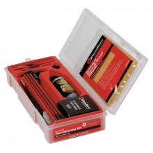 KLEEN BORE CLEANING KIT, RIFLES