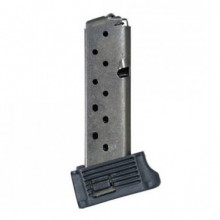 HIPOINT MAG FOR CLP9C/ 380 10 SHOT MAG