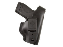 DESANTIS HOLSTER, DUAL CARRY, FITS GLOCK 19, 23, 36, 48, RUGER SECURITY 9