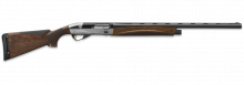 "BENELLI ETHOS, 12 GA., 28"" BBL, BLUED/ ENGRAVED NICKEL"