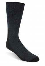 WIGWAM TRAIL MIX FUSION SOCK