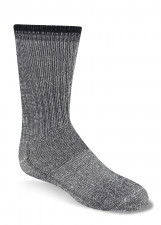 WIGWAM KID'S COMFORT HIKER SOCK
