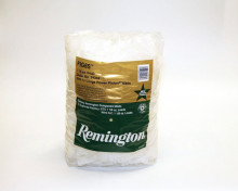 REMINGTON WADS FIG8S 12 GA. 1-1/8 OZ.