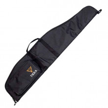 TIKKA SOFT RIFLE CASE, BLACK