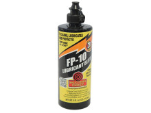 SHOOTER'S CHOICE FP10 LUBRICANT ELITE, 4 OZ.