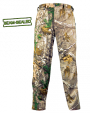 RIVERS WEST FRONTIER PANT, REALTREE EDGE