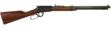 "HENRY RIFLE, 22 LR., 20"" OCTAGON BBL."