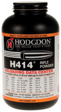 HODGDON POWDER - H414