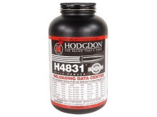 HODGDON POWDER - H4831