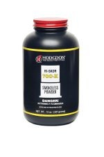 HODGDON POWDER  700X 4LB