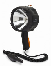 CYCLOPS 12 VOLT DIRECT SPOTLIGHT, 1400 LUMENS