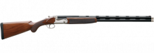 "FRANCHI INSTINCT SL OVER/ UNDER SHOTGUN, 20 GA.,  28"" BARREL"