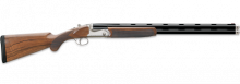 "FRANCHI INSTINCT SL OVER/ UNDER SHOTGUN, 12 GA.,  28"" BARREL"