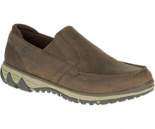 MERRELL MEN'S ALL OUT BLAZER MOC
