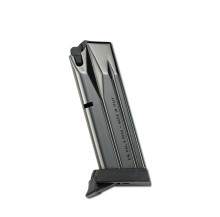 BERETTA MAGAZINE PX4 SUB-COMP 9MM 13 ROUNDS