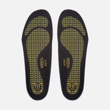 KEEN MEN'S K-20 CUSHION FOOTBED INSOLES