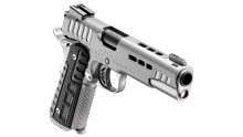 KIMBER RAPIDE (BLACK ICE)