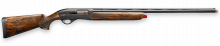 "FABARM L4S SPORTING SHOTGUN, 12 GA., 30"" BBL, BLACK, WOOD"