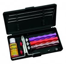 LANSKY STD DIAMOND KNIFE SHARPENING SYSTEM