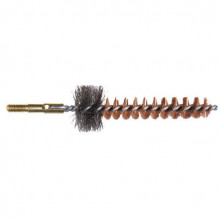 KLEEN BORE MILITARY STYLE BORE/ CHAMBER BRUSH FOR .223/ 5.56 MM.