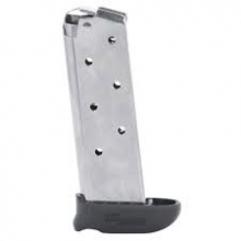 SIG SAUER MAGAZINE, P238, .380 ACP, 7 ROUND EXTENDED