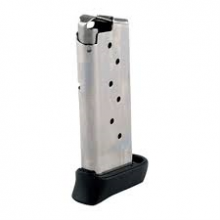 SIG SAUER MAGAZINE, P938, 9 MM, EXTENDED 7 ROUNDS