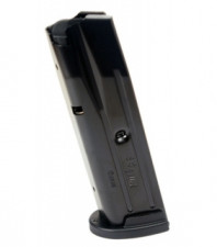 SIG SAUER MAGAZINE FOR P320, 9MM FULL SIZE, 17 ROUNDS