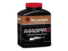 ACCURATE POWDER MAGPRO 1LB