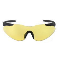 BERETTA BASIC GLASSES YELLOW