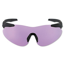BERETTA BASIC GLASSES PURPLE