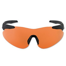 BERETTA BASIC GLASSES ORANGE