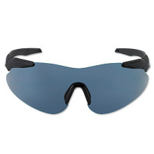 BERETTA BASIC GLASSES BLUE SMOKE