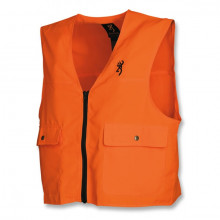 BROWNING BLAZE VEST SMALL