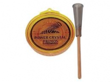 PRIMOS CRYSTAL TURKEY CALL WITH 2 STRIKERS