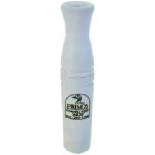 PRIMOS SHAVED REED SNOW GOOSE CALL