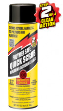 SHOOTER'S CHOICE POLYMER SAFE DEGREASER 12.5 OZ. CAN