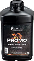 ALLIANT POWDER-PROMO 8 LB