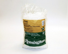 REMINGTON WADS, PT 28, 28 GA., 3/4 OZ