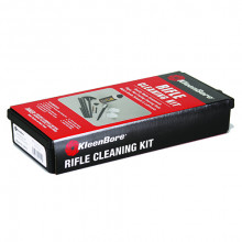 KLEEN BORE CLEANING KIT FOR 22, 223/ 5.56MM CALIBERS.