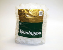REMINGTON WADS RXP-12, 12 GA., 1-1/8 OZ