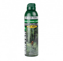 SAWYER 30% DEET AEROSOL SPRAY INSECT REPELLENT