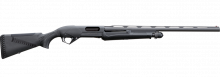 "BENELLI SUPER NOVA, 12 GA., 26"" BARREL"