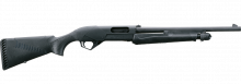 "BENELLI SUPER NOVA TACTICAL, 12 GA., 18"" BARREL"
