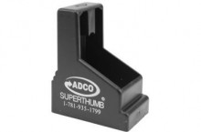 ADCO SUPER THUMB ST1 MAGAZINE SPEED LOADER