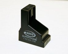 ADCO SUPER THUMB ST2 MAGAZINE SPEED LOADER