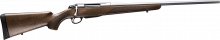 "TIKKA T3X HUNTER SS, 6.5 CREEDMOOR, 22 2/5"" BBL., WALNUT"