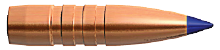 BARNES TIPPED TSX BULLETS 6MM/243 CAL 80 GR. TTSX BT