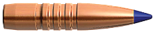BARNES TIPPED TSX BULLETS 7MM CAL 150 GR. TTSX BT