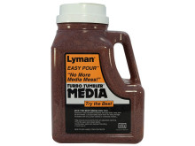 LYMAN TUFNUT MEDIA 3LB BOX